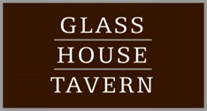 Glass House Tavern